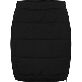 super.natural Compound Skirt Women, jet black